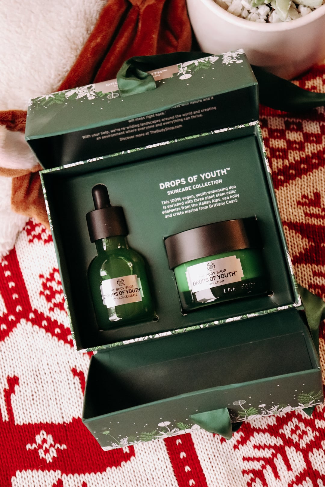 the-body-shop-holiday-gifts