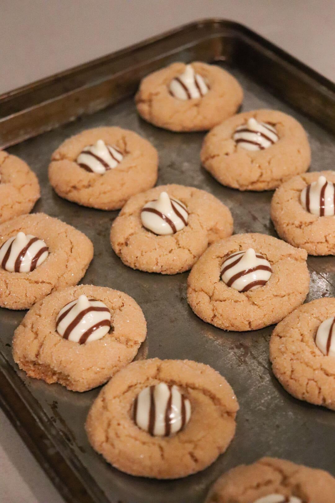 cookie-exchange-cookies
