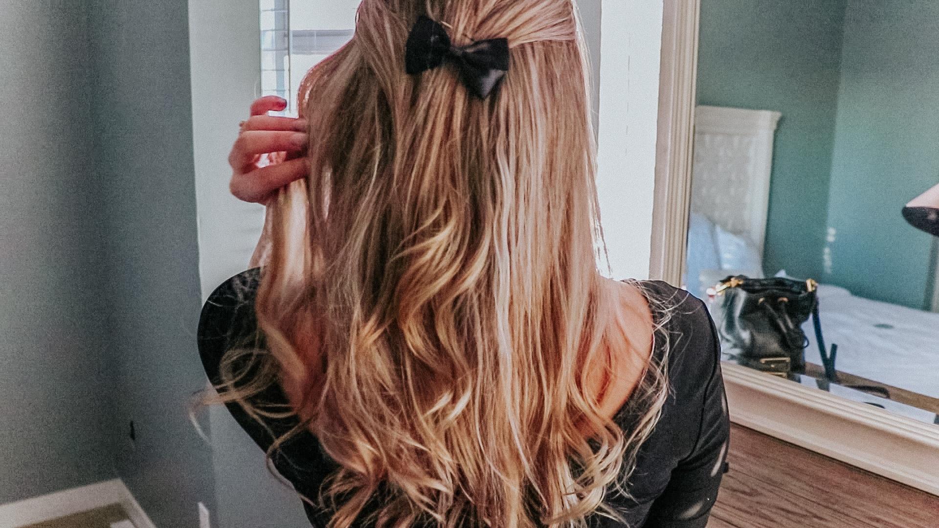 easy-hair-tutorial