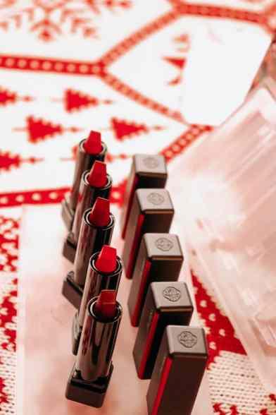 shiseido-modern-matte-lipstick-the-bay