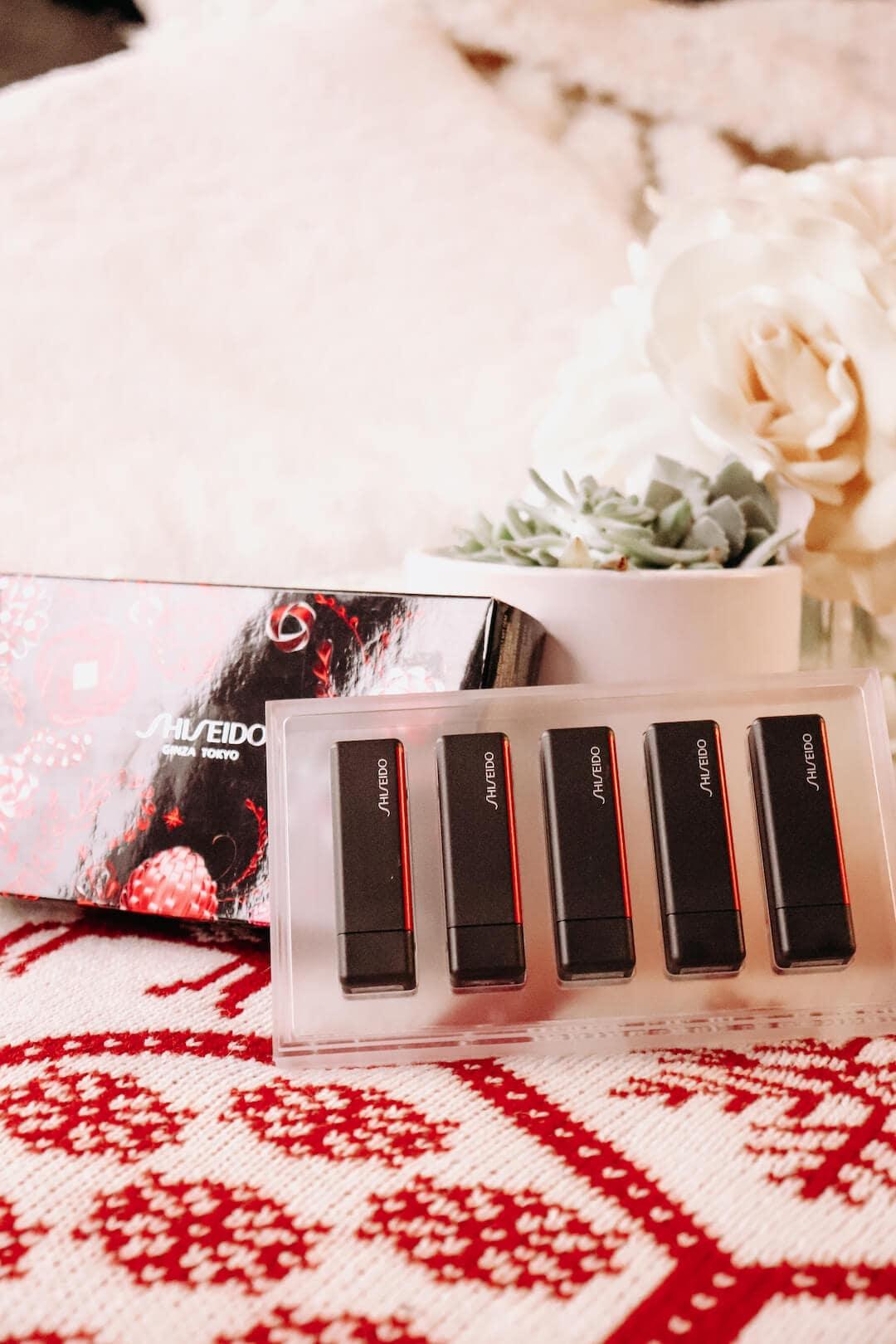 shiseido-modernmatte-lipstick-gift-set-sephora-2018