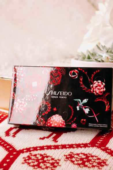 shiseido-modernmatte-lipstick