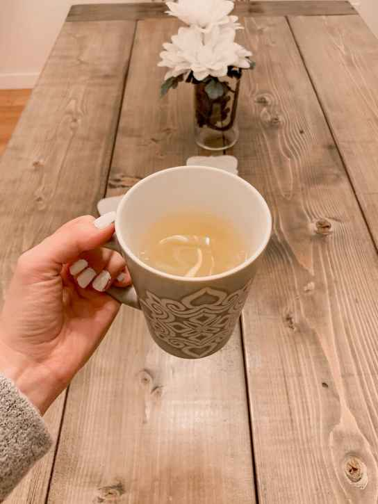 delicious-immune-system-boosting-tea-recipe