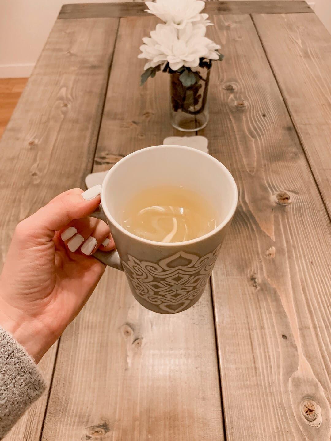 delicious-immune-system-boosting-tea-recipe