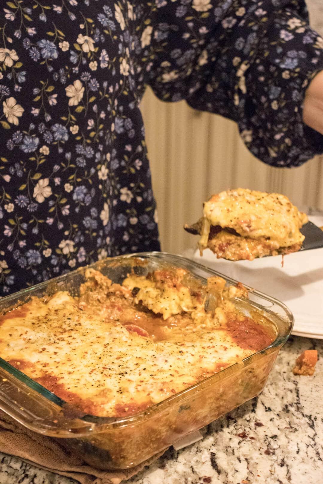 easy-eggplant-lasagna-casserole