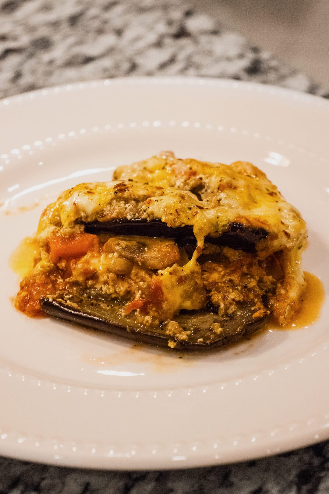 eggplant-lasagna-casserole