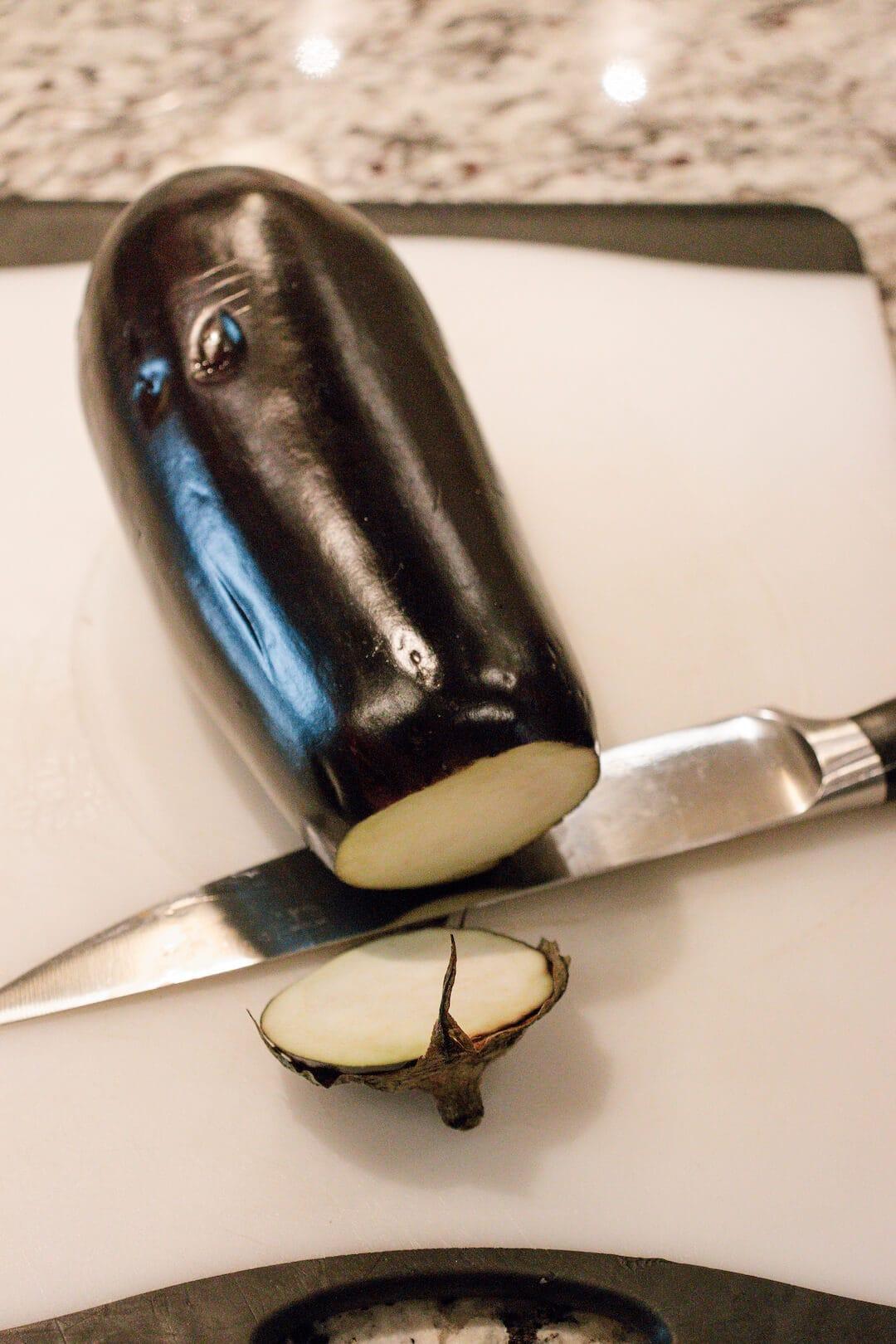 eggplant-lasagna-recipe