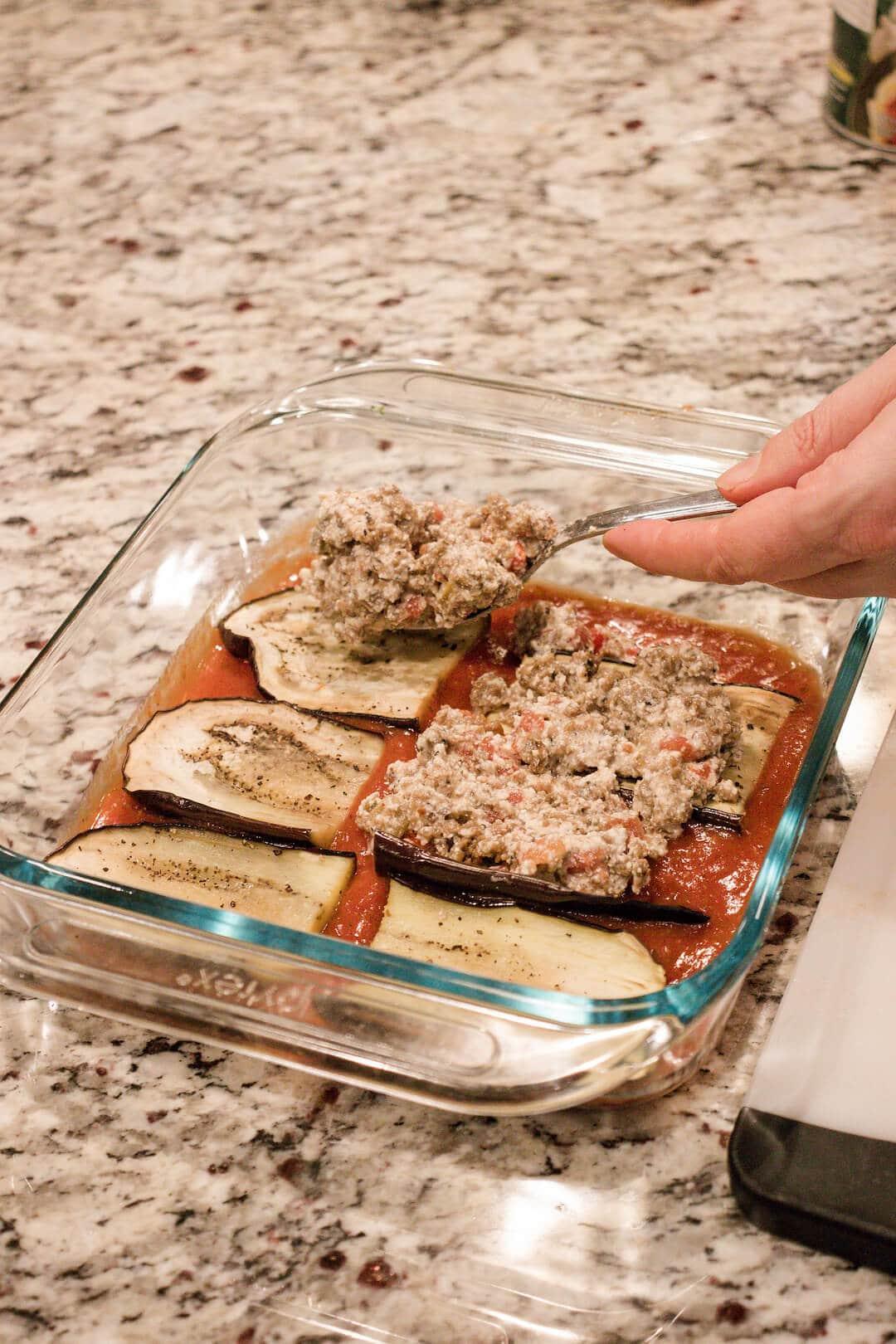 eggplant-recipe
