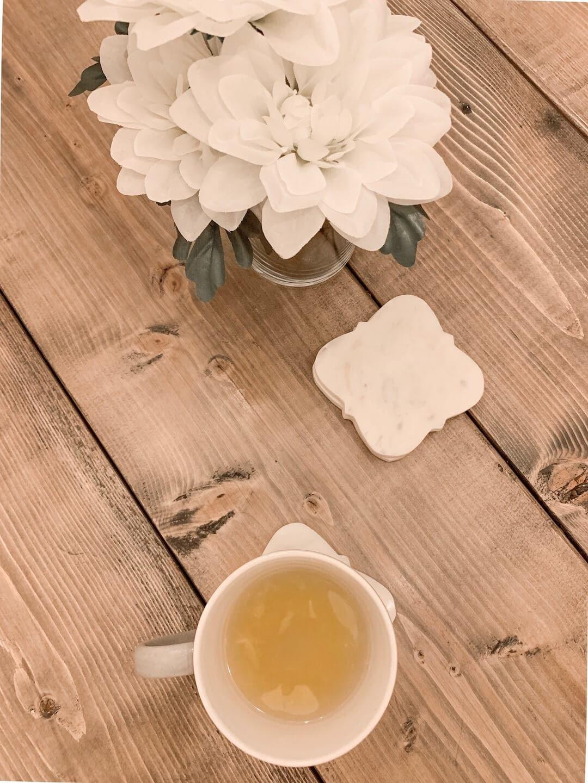 immune-system-boosting-tea-recipes