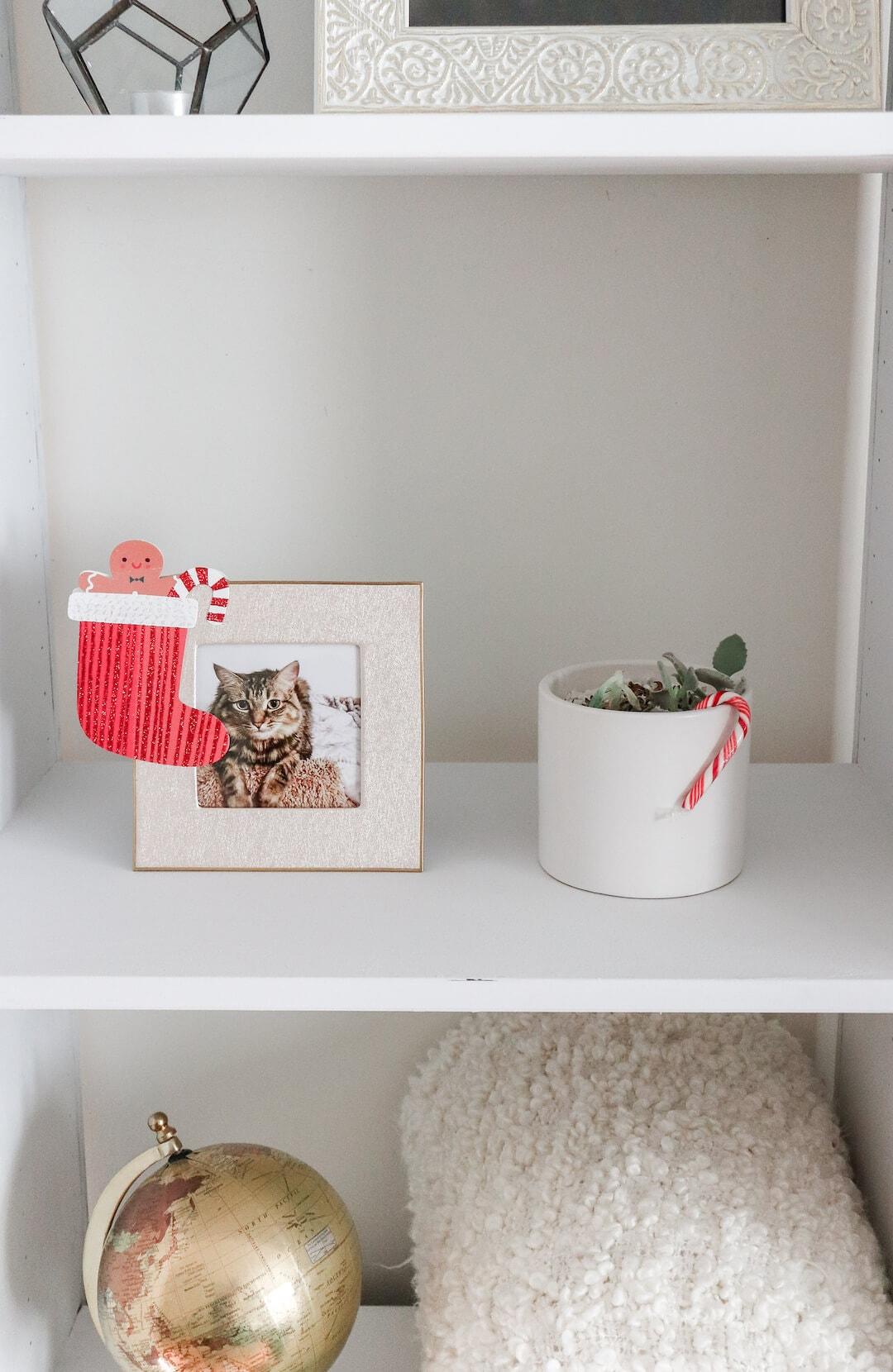 living-roon-shelf-ideas