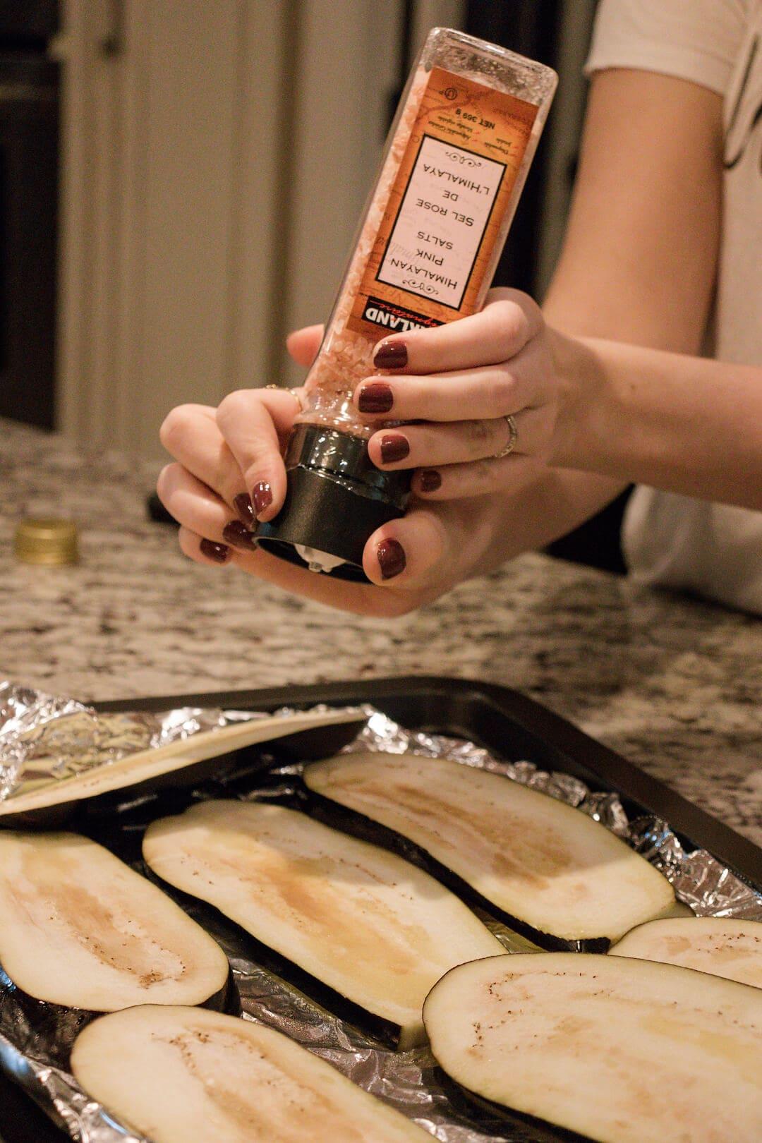 simple-easy-eggplant-lasagna-recipe