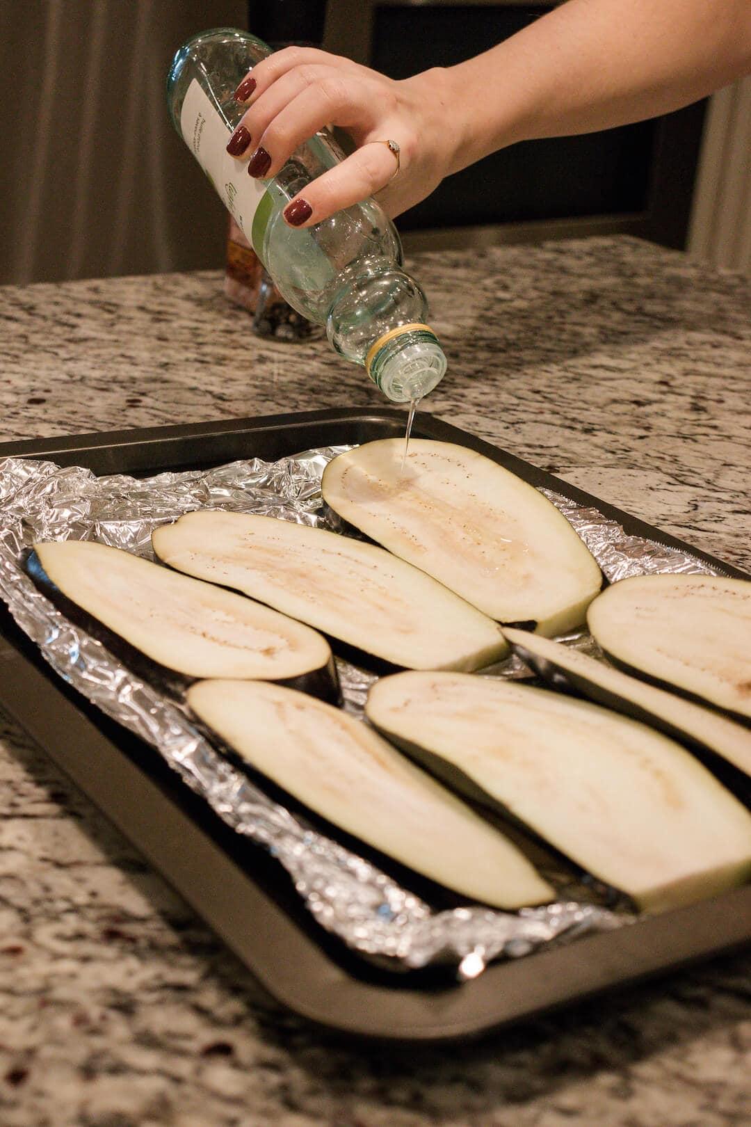simple-eggplant-lasagna-recipe