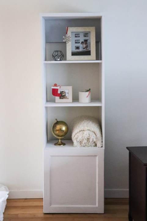 the-secret-to-painting-ikea-furniture