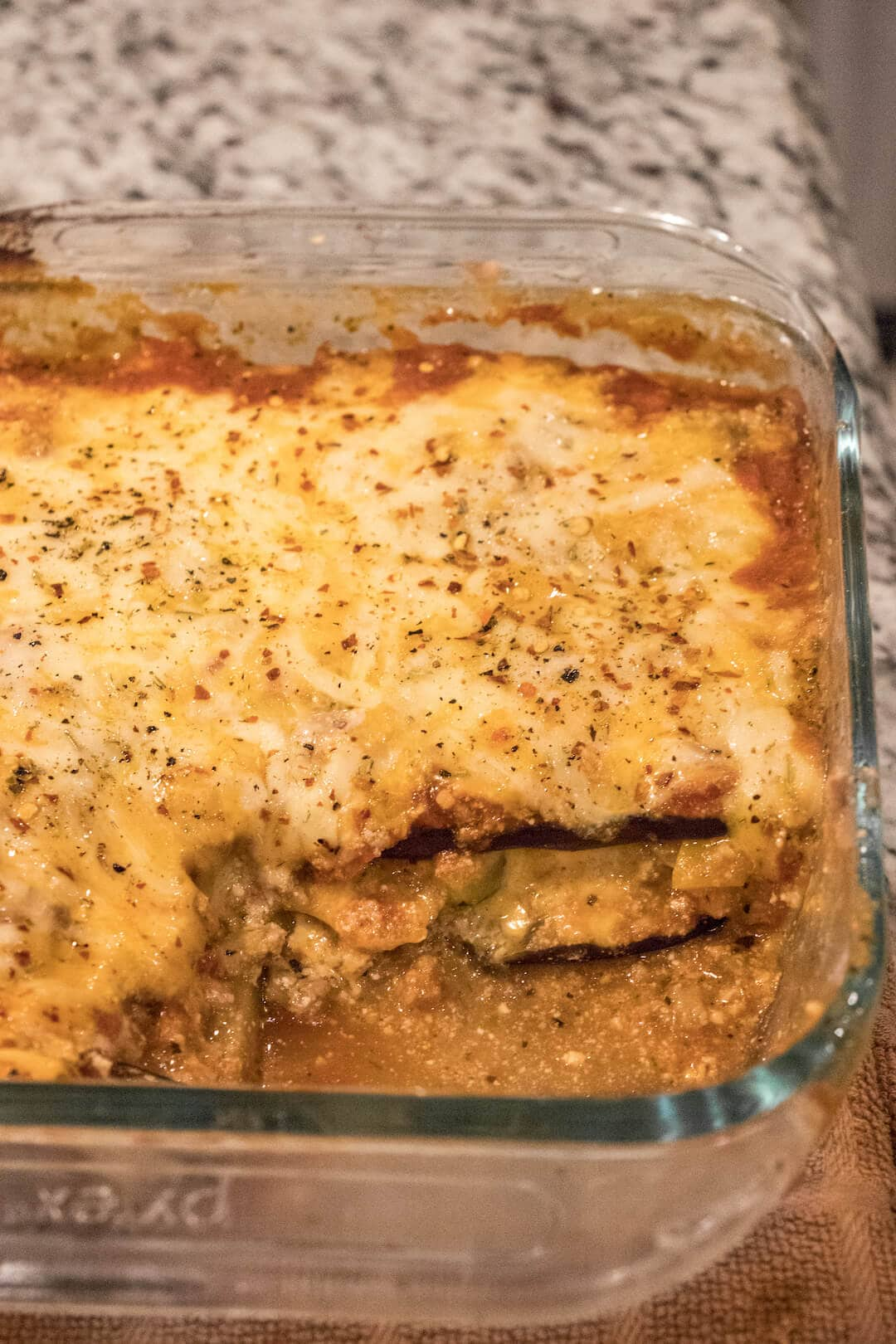 yummy-eggplant-lasagna-casserole