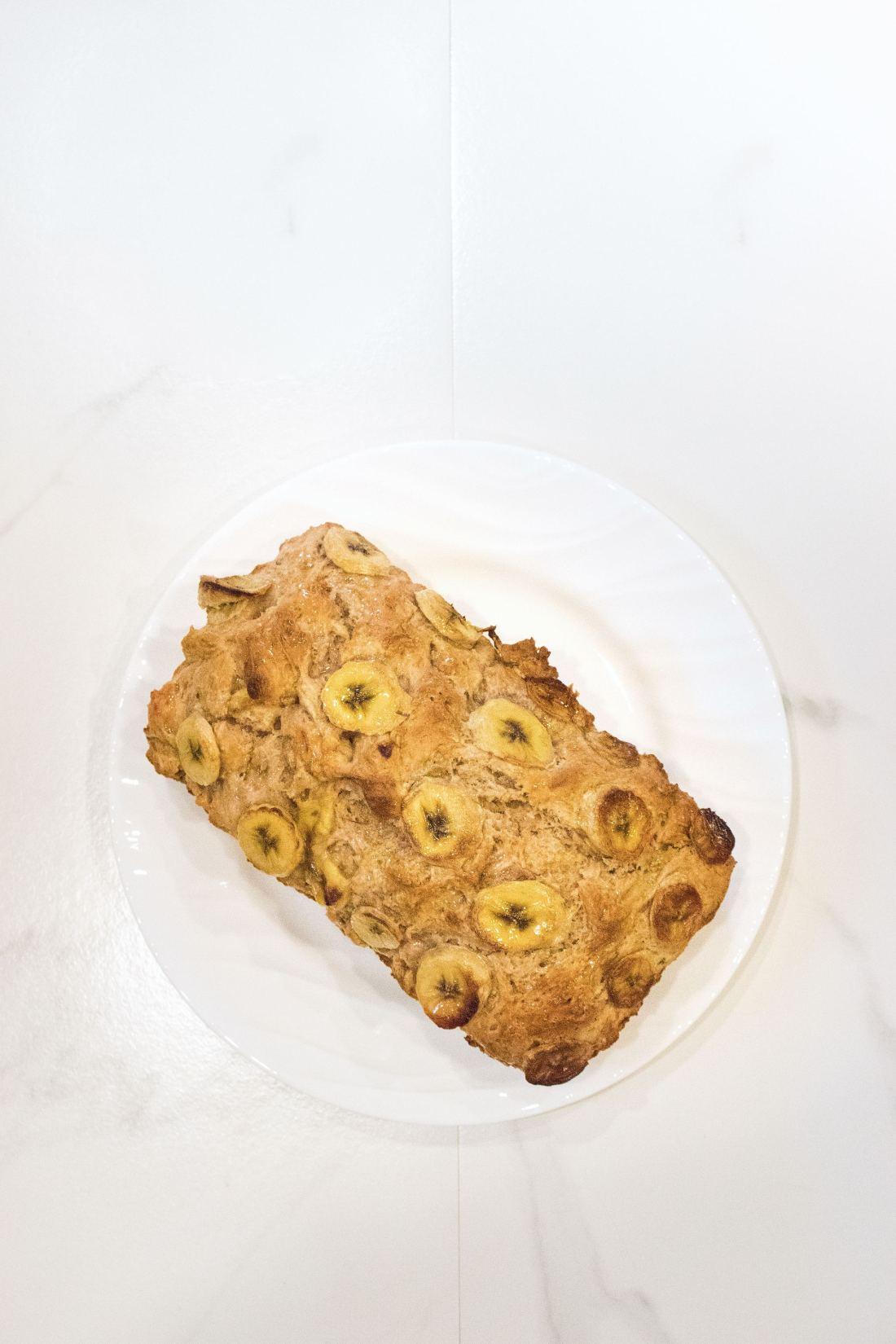 honey-oat-banana-bread-recipe
