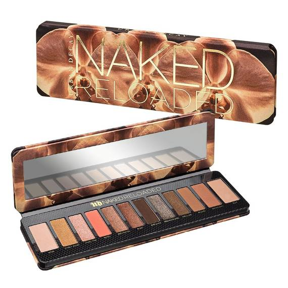Urban-Decay-Eyeshadow-Palette-Naked-Reloaded-sephora