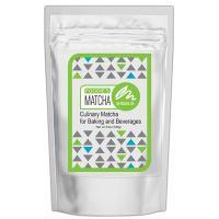 Foodies Matcha Tea