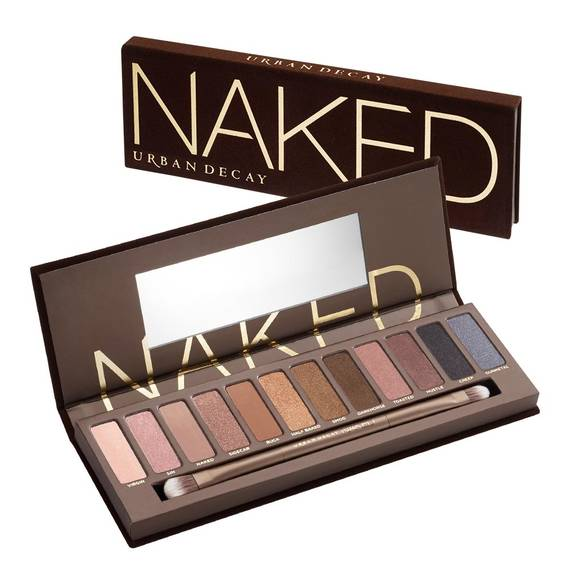 urban-decay-naked-original-discontinued