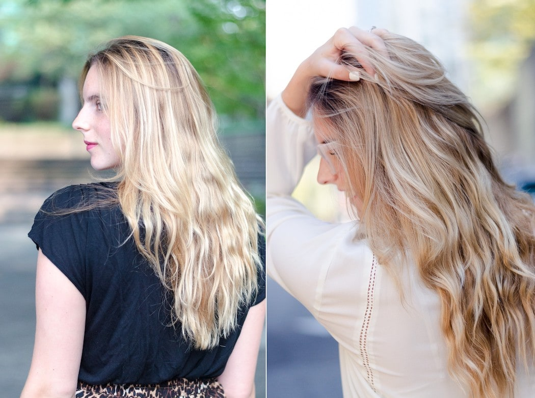 Best Purple Shampoo for Blondes