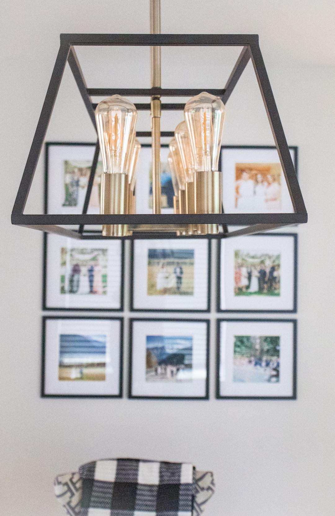 best-dining-room-lighting-home-depot