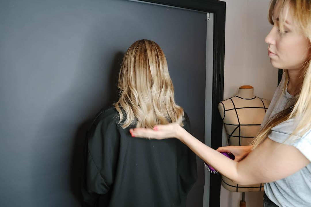reasons-to-cut-hair-short-lob