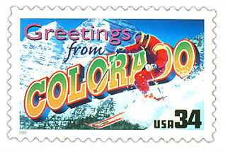 https://i1.wp.com/www.theus50.com/images/state-stamps/colorado-stamp.jpg