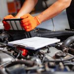 Why Yearly Car Maintenance Is Just As Important As Going To The Docto