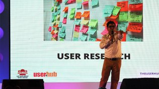 EATL-Prothom Alo Apps Contest - 2015