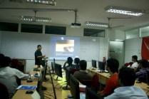 workshop-brac-university-03