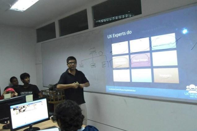 workshop-brac-university-05