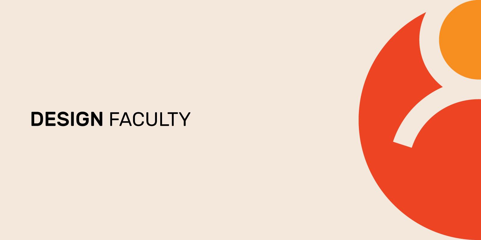 Fine Art Faculty Career
