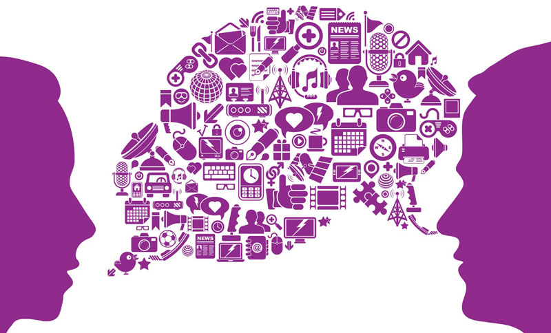 Illustration: Knowledge Management