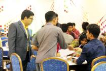 ux-workshop-daffodil-international-university-93