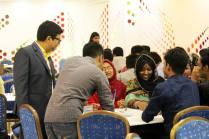 ux-workshop-daffodil-international-university-94