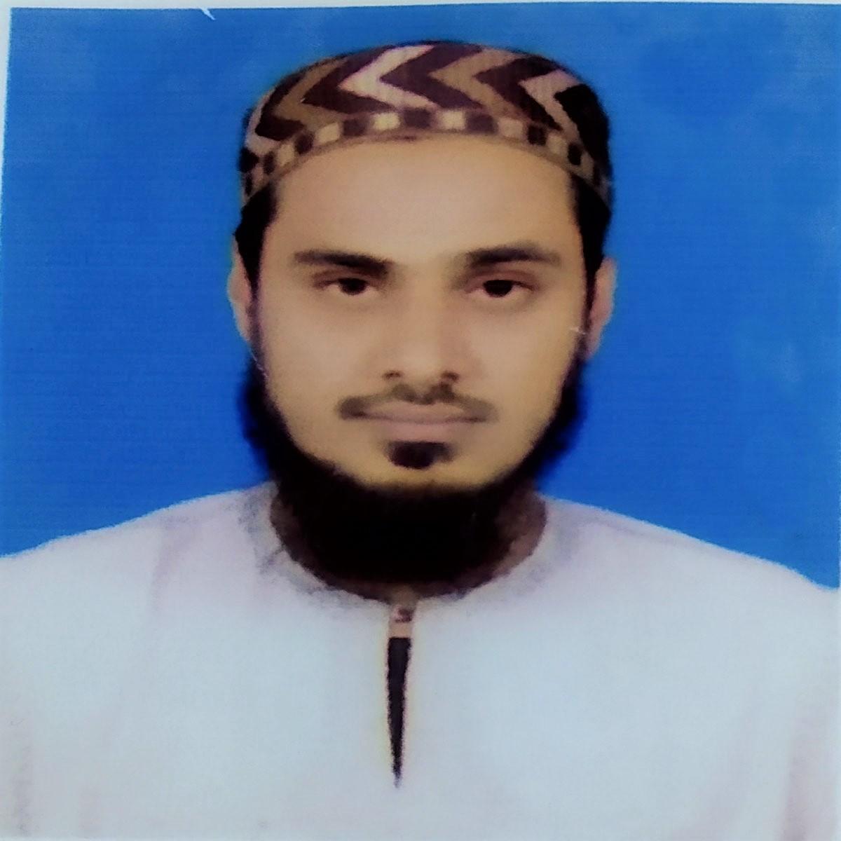 Abdullah-Al-jami-(DUXD,FDI)