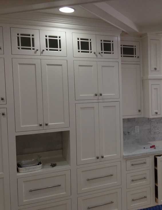 Superbe E State That Offers Custom Inset Cabinetry, And We Offer Exceptional  Quality In The Construction Of Our Inset Cabinetry. This Type Of Cabinet  Has A Face ...