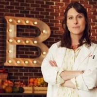 Katie Weinner: Top Chef season 12 cheftestant