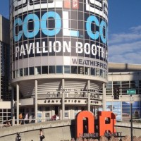 Getting the most out of your Utah: Outdoor Retailer