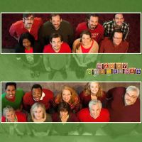 A celebration with many meanings: Plan-B Theatre to premiere 'Marry Christmas'