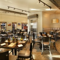 Cool Off in Park City at Hot New Dining Venues