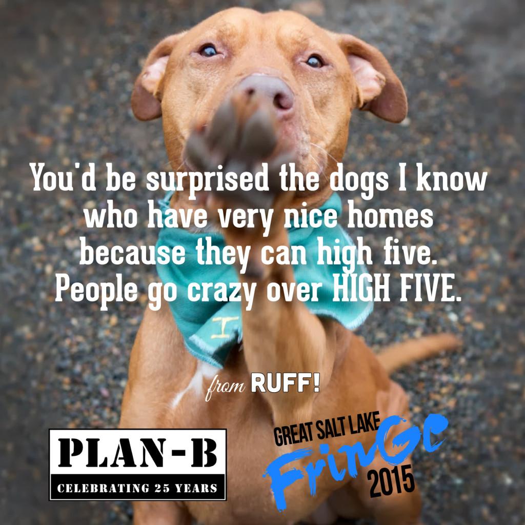 Fringe Meme - Ruff 2-01