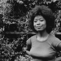 Outstanding Alice Walker, Chernobyl documentaries on tap for Utah Film Center