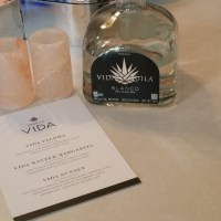 "The ""it"" liquors of Utah: Vida Tequila dominates"