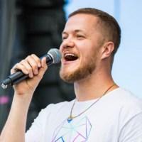 Sundance 2018: Believer documentary captures inception of Utah's LoveLoud movement, led by Imagine Dragons' Dan Reynolds