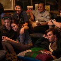 With new programming elements, Utah Film's Center 16th annual Damn These Heels LGBTQ+ Festival will be largest in history