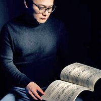 Hong Xu, 2001 Bachauer bronze medalist, set to return to Salt Lake City for opening concert of 2019-2020 season