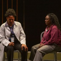 Plan-B Theatre's Oda Might sets standard as stupendous production