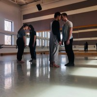 Repertory Dance Theatre to open 2020 with new works by dancers in Emerge