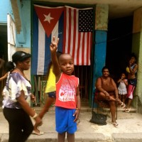 Sundance 2020: Epicentro marvelous, intriguing portrait of Cuba's 'little prophets'
