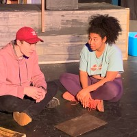 Wasatch Theatre Company's production of Ready Steady Yeti Go snaps with spirited lesson about honest discussions of racism